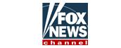 icon-foxnews