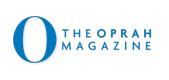 logo-oprahmagazine